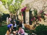 relaxed-destination-garden-wedding-in-croatia-11
