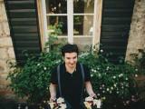 relaxed-destination-garden-wedding-in-croatia-12