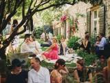 relaxed-destination-garden-wedding-in-croatia-13