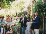 relaxed-destination-garden-wedding-in-croatia-14
