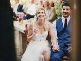 relaxed-destination-garden-wedding-in-croatia-15