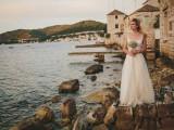 relaxed-destination-garden-wedding-in-croatia-16