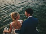 relaxed-destination-garden-wedding-in-croatia-17
