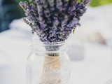 relaxed-destination-garden-wedding-in-croatia-18