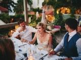 relaxed-destination-garden-wedding-in-croatia-19