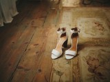 relaxed-destination-garden-wedding-in-croatia-4
