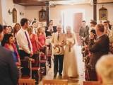 relaxed-destination-garden-wedding-in-croatia-7