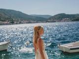 relaxed-destination-garden-wedding-in-croatia-9