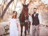 romantic-and-boho-inspired-woodland-inspiration-with-marsala-tones-1