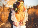 romantic-and-boho-inspired-woodland-inspiration-with-marsala-tones-12