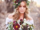 romantic-and-boho-inspired-woodland-inspiration-with-marsala-tones-3