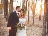 romantic-and-boho-inspired-woodland-inspiration-with-marsala-tones-5