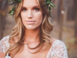 romantic-and-boho-inspired-woodland-inspiration-with-marsala-tones-6