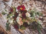 romantic-and-boho-inspired-woodland-inspiration-with-marsala-tones-7