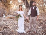 romantic-and-boho-inspired-woodland-inspiration-with-marsala-tones-8