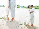 romantic-and-sincere-rustic-summer-wedding-inspiration-10