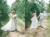 romantic-and-sincere-rustic-summer-wedding-inspiration-13