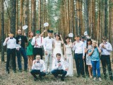 romantic-and-sincere-rustic-summer-wedding-inspiration-15