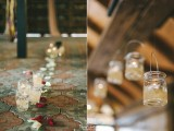 romantic-and-sincere-rustic-summer-wedding-inspiration-17