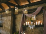 romantic-and-sincere-rustic-summer-wedding-inspiration-18