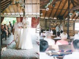 romantic-and-sincere-rustic-summer-wedding-inspiration-21