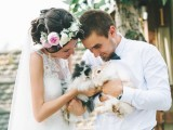 romantic-and-sincere-rustic-summer-wedding-inspiration-23