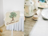 romantic-and-sincere-rustic-summer-wedding-inspiration-24