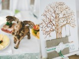 romantic-and-sincere-rustic-summer-wedding-inspiration-25