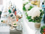 romantic-and-sincere-rustic-summer-wedding-inspiration-26