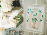 romantic-and-sincere-rustic-summer-wedding-inspiration-28