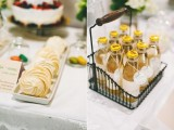 romantic-and-sincere-rustic-summer-wedding-inspiration-29