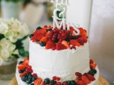 romantic-and-sincere-rustic-summer-wedding-inspiration-30