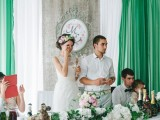 romantic-and-sincere-rustic-summer-wedding-inspiration-31