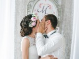 romantic-and-sincere-rustic-summer-wedding-inspiration-32