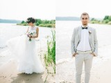 romantic-and-sincere-rustic-summer-wedding-inspiration-7