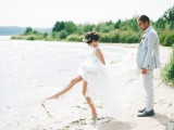 romantic-and-sincere-rustic-summer-wedding-inspiration-9