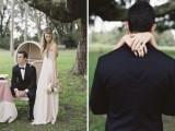 romantic-blush-pink-outdoor-wedding-inspiration-10
