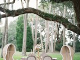 romantic-blush-pink-outdoor-wedding-inspiration-2