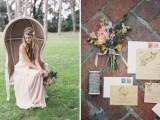 romantic-blush-pink-outdoor-wedding-inspiration-3