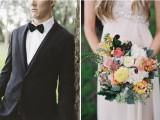 romantic-blush-pink-outdoor-wedding-inspiration-4