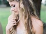 romantic-blush-pink-outdoor-wedding-inspiration-5