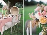 romantic-blush-pink-outdoor-wedding-inspiration-6