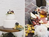 romantic-blush-pink-outdoor-wedding-inspiration-7
