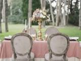 romantic-blush-pink-outdoor-wedding-inspiration-9