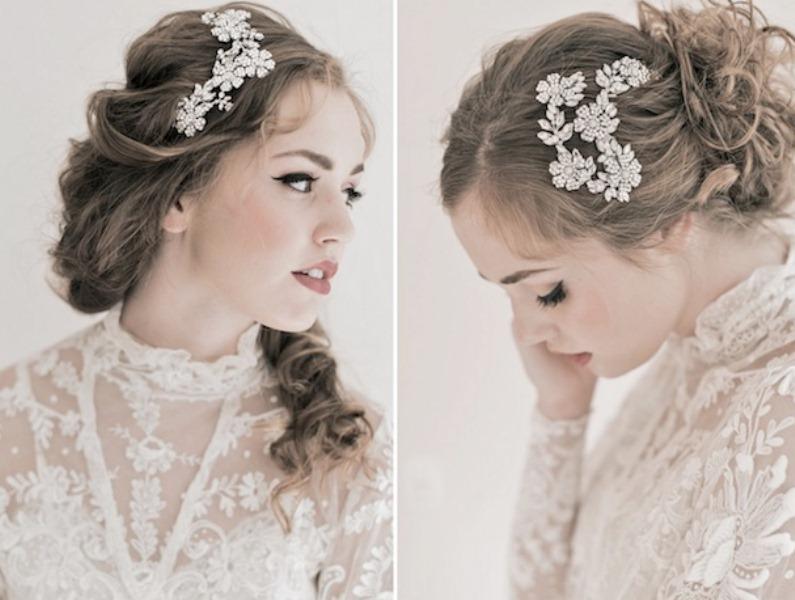 Impressive Wedding Hair Accessories for Brides 795 x 600 · 107 kB · jpeg