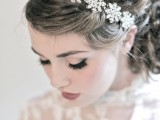 Romantic Bridal Accessories Inspired By Pride And Prejudice