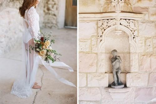 Cherokee Wedding Dresses 14 Superb Romantic Bridal Boudoir Session