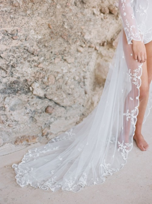 Cherokee Wedding Dresses 23 Superb Romantic Bridal Boudoir Session