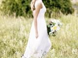 romantic-kisui-oui-2016-wedding-dresses-collection-1