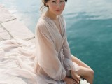 romantic-mountainside-wedding-inspiration-in-dreamy-pastels-1